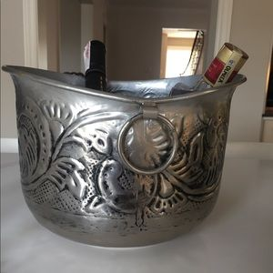 Other - Drink bucket